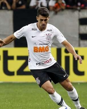 Sindicato dos Atletas de SP oferece apoio jurídico a Danilo Avelar, após rescisão com o Corinthians