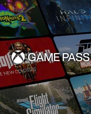 Windows 11 chega com novidades para gamers