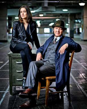 "Criador de ""The Blacklist"" abandona a série após saída de Megan Boone"