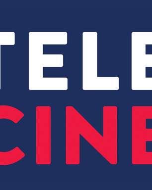 Telecine vai abrir sinal por dez dias