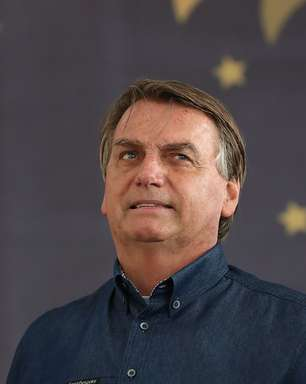 Justiça proíbe evento com Bolsonaro em Presidente Prudente