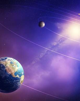 Os 29 planetas de onde alienígenas poderiam 'espionar' a Terra