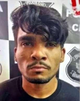 Polícia investiga se Lázaro era jagunço e teve ajuda na fuga