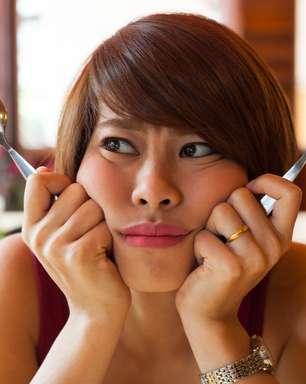 5 dicas para separar os sinais da fome real da emocional