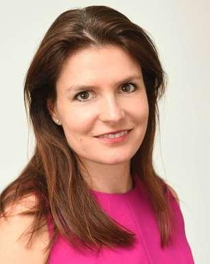 Alto Escalão: Eneva tem diretora de gente e ESG