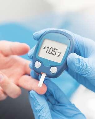 Dia Nacional do Diabetes: Confira os sintomas da doença