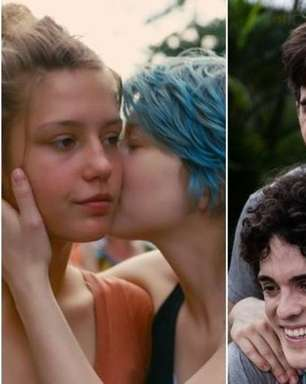 Dia do Orgulho LGBTQIA+: veja dicas de filmes para assistir