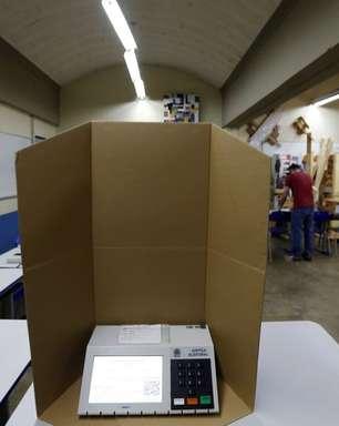 Entenda como o voto impresso pode ser analisado pela Câmara