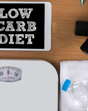 Festa Junina low carb: 3 receitas para manter a dieta