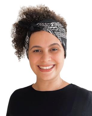 SÉRIE INOVADORES LGBTQIA+: Suzyanne de Oliveira, diretora de portfólio, gestão de programas e agilidade da Creditas