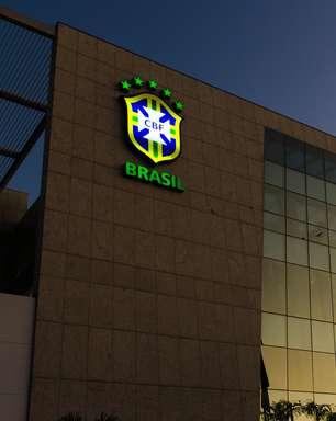 Série B quer mais dinheiro com liga independente da CBF