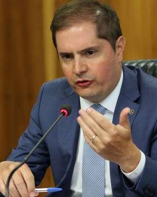 Advogado-geral da União, Bruno Bianco está com covid-19
