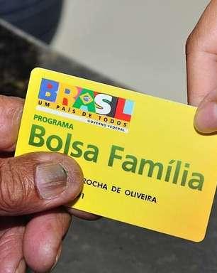 Governo atrela valor do novo Bolsa Família à taxação de lucros e dividendos