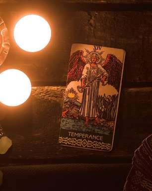 Turbulências e transformações: previsões do Tarot para Julho