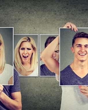 Síndrome de Borderline: oscilação de humor ou falta de afeto?