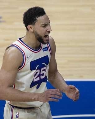 Boletim de rumores da NBA (30/06/2021)
