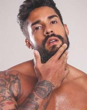 """Após """"BBB21"""" e """"No Limite"""", Bil Araújo quer participar de mais um reality"""
