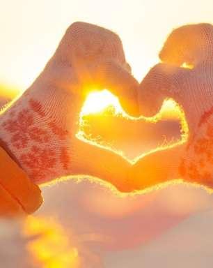 5 simpatias especiais para fazer nos dias frios