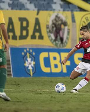 Fla confirma lesões, e Diego vira dúvida para a Libertadores