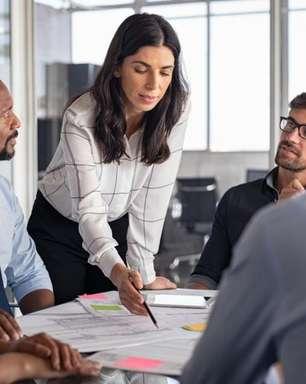 3 maneiras de demonstrar iniciativa no currículo
