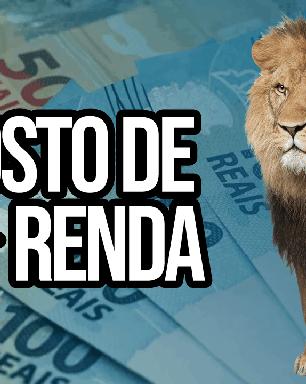 Guedes sugere nova forma de diminuir cobrança do Imposto de Renda