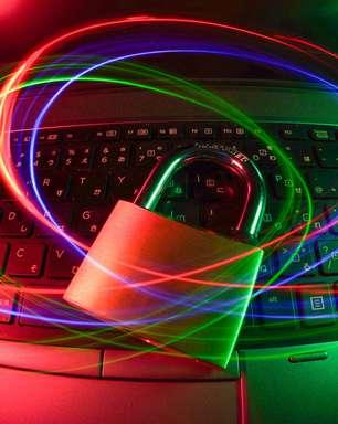 Como proteger sua empresa de ataques cibernéticos?