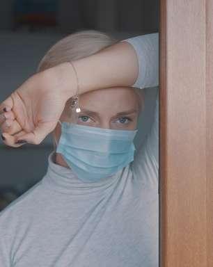 Psicoterapia ajuda a resolver os incômodos na pandemia
