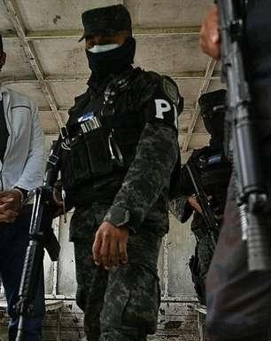 Executivo de hidrelétrica é oitavo condenado por assassinato de Berta Cáceres em Honduras