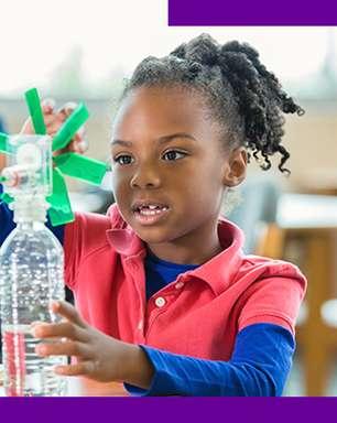5 cursos para abordar a Ciência com estudantes
