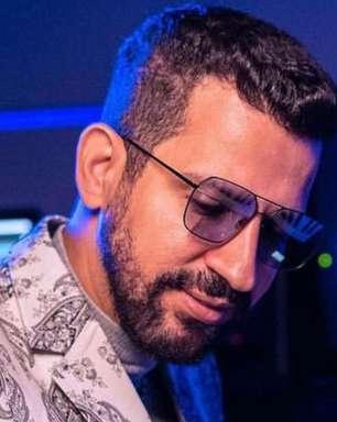 Dennis DJ grava DVD inédito com participação de diversos sertanejos
