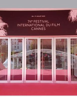 Festival de Cannes começa sob grande expectativa