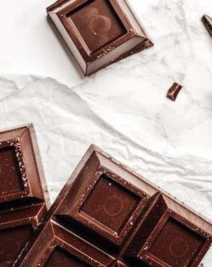 Dia do Chocolate: história e curiosidades