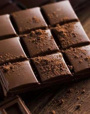 Dia do Chocolate: receitas com chocolate para cada signo