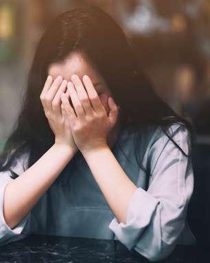 Ansiedade: confira dicas para controlar esse transtorno