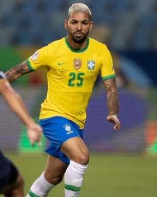 Justiça é acionada para obrigar Seleção usar a camisa 24