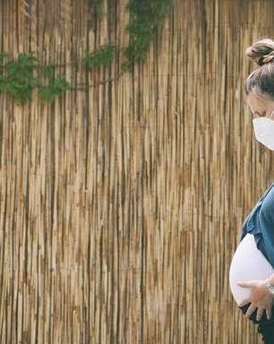 Ministério da Saúde não autoriza combinação de vacinas para grávidas