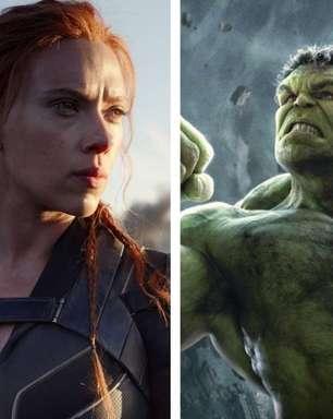 Confira quais são os signos dos grandes heróis do cinema