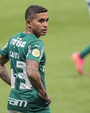 Dudu critica preço dos ingressos da final da Libertadores