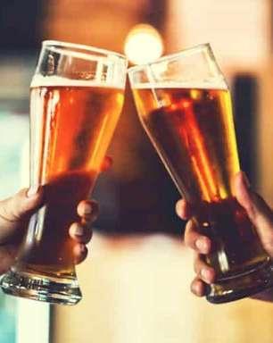 Dia Mundial do Rock: conheça os principais tipos de cerveja e saiba como harmonizá-las