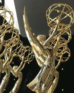 Veja a lista completa dos indicados ao Emmy 2021