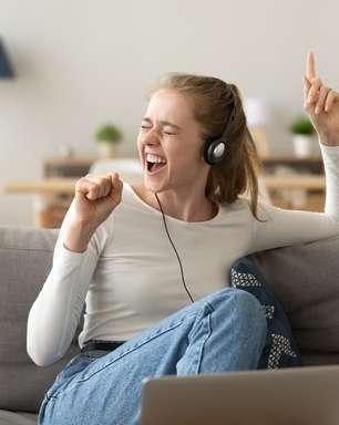 Dia Mundial do Rock: entenda a relação da música com a memória