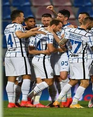 Campeonato Italiano começará no dia 22 de agosto