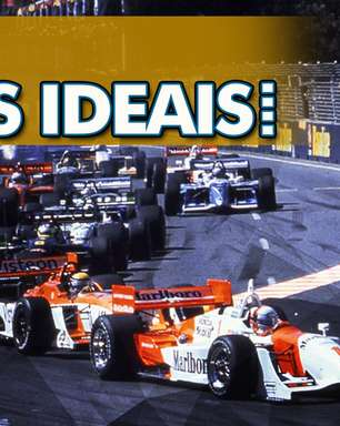 GP às 10: Como ficaria um calendário ideal com 18 corridas na Indy?