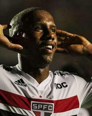 Sport Recife deve salários a atletas emprestados pelo São Paulo; Tricolor estuda medidas