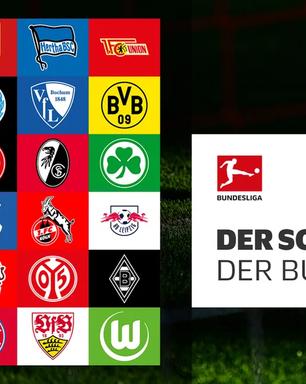 Liga determina volta de torcida visitante em jogos do Alemão