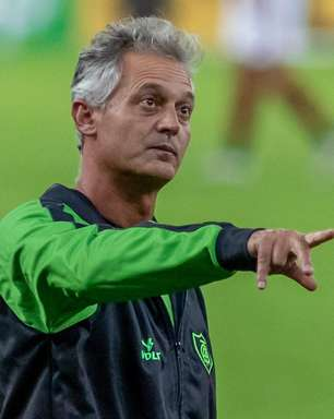 Sem técnico, Botafogo vê Lisca recusar proposta do clube