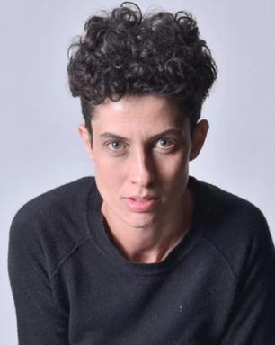 LGBTQIA+: Maira Reis, camaleao.co
