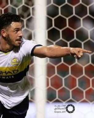 Corinthians fica mais próximo de contratar o meia Giuliano