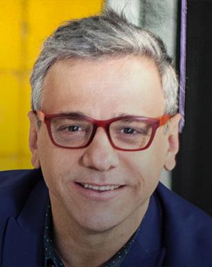 LGBTQIA+: 5 empreendedores da comunidade que estão transformando o ecossistema de inovação