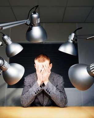 3 erros que candidatos cometem quando estão desesperados por um novo emprego